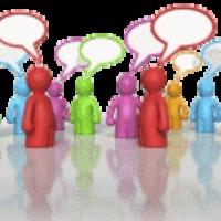 Különleges bloggertalálkozó (kétszázhatvanhét)