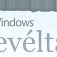 Windows a jövőből (százkilencvenhárom)