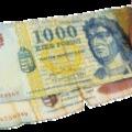 Gazdaságélénkítő csomag (száznegyvenkettő)