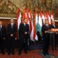Levél a Miniszteri Biztosunknak (kétszázhatvannyolc)