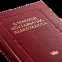 Alkotmány (kétszázötvenegy)