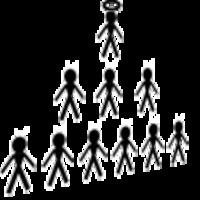 Gyémánt, passzív jövedelemmel (százhárom)