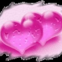 Létezhet szerelem szerelmes levél nélkül? (kétszázharmincegy)