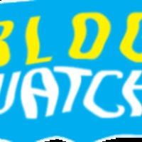 Tedd helyre a BlogWatch kritikusát (százöt)