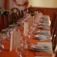 Volt barátnők asztala (kétszázhatvankilenc)
