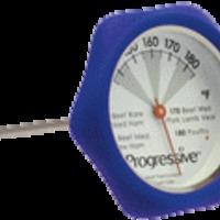 A gasztroblogger lagzija (száznyolcvanhat)