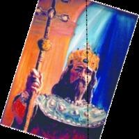 Szent Istvánra emlékezünk (százhatvanhárom)