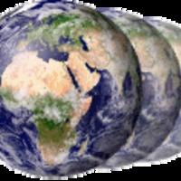 Egy jobb világ (száztizenegy)
