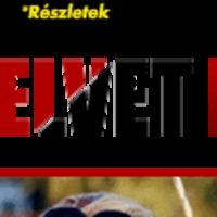 Velvet ultimátum (kétszáztizenhat)
