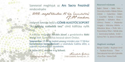 Ars_Sacra_gomb_2012_back_1.jpg