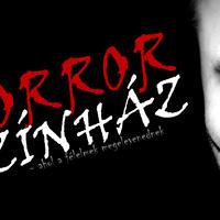 Végre valami, ami önmagáért létezik - A Horror Színház elindult