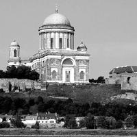 Esztergomban kezdődött minden - Ugródeszka az üres úszómedencébe I.