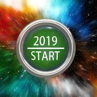 Milyen lesz a 2019-es éved?