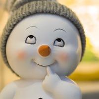 Álmaim hóembere