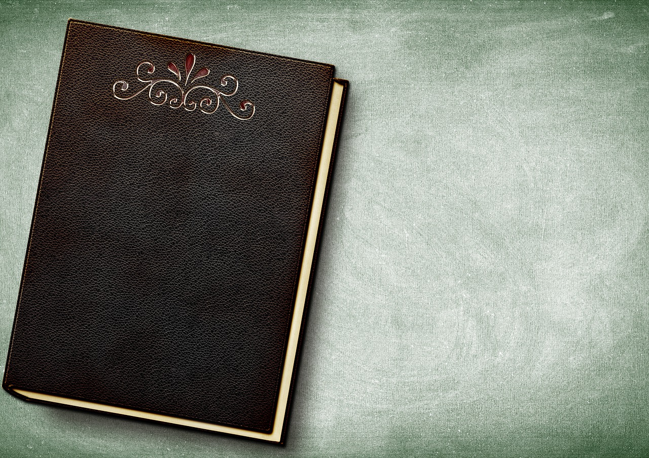book-3088775_1280.jpg