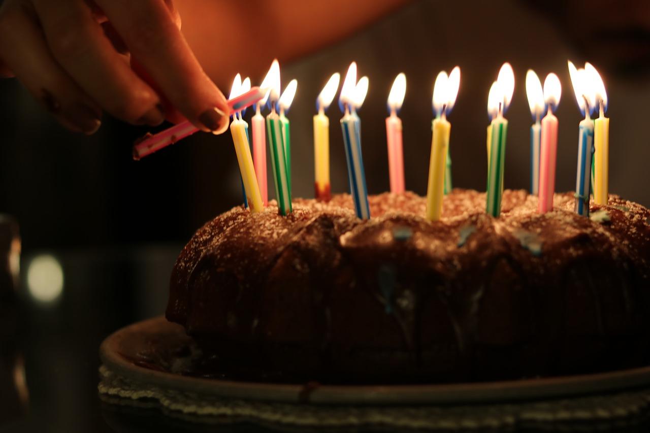 cake-2056866_1280.jpg