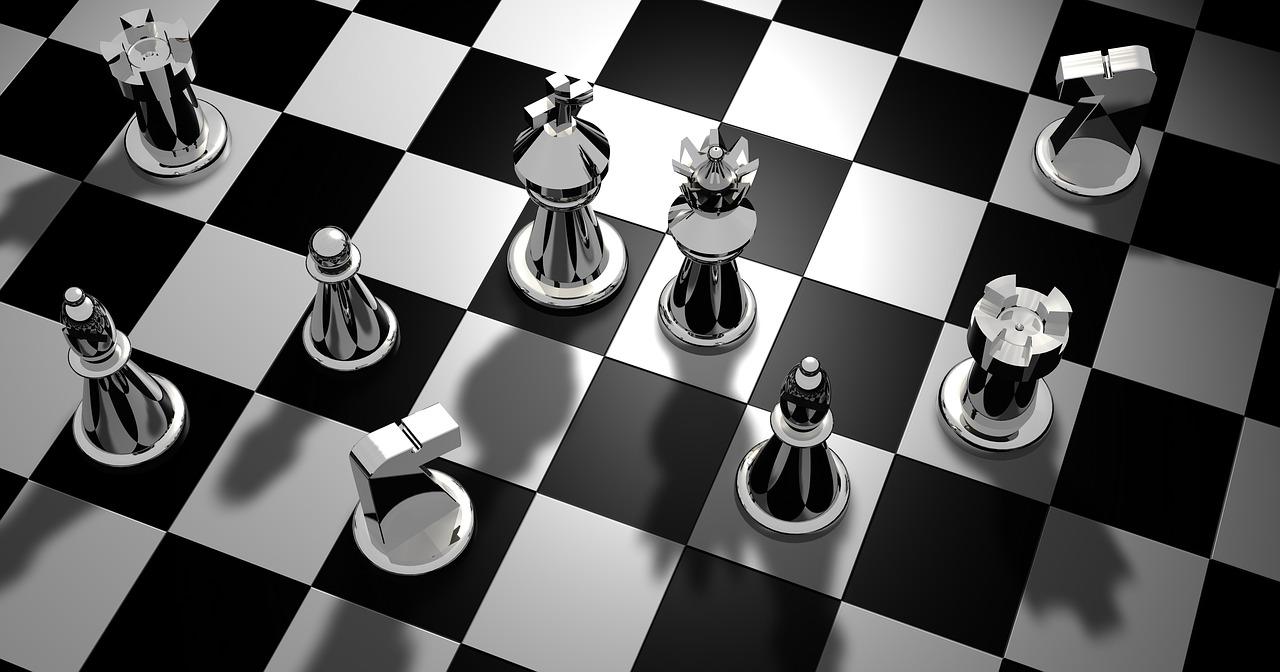 chess-1993141_1280.jpg