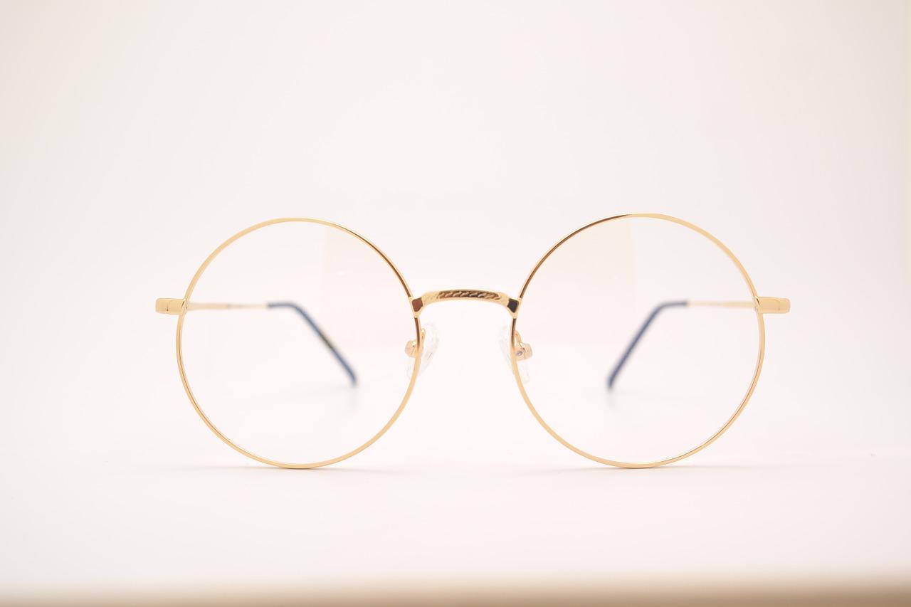 glasses-415256_1280.jpg
