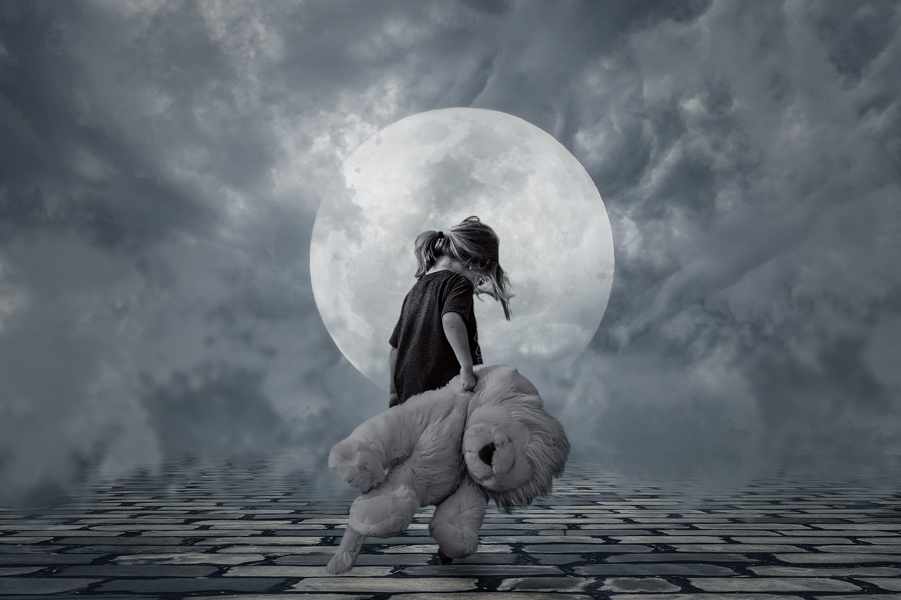 good-night-2962714_1280.jpg
