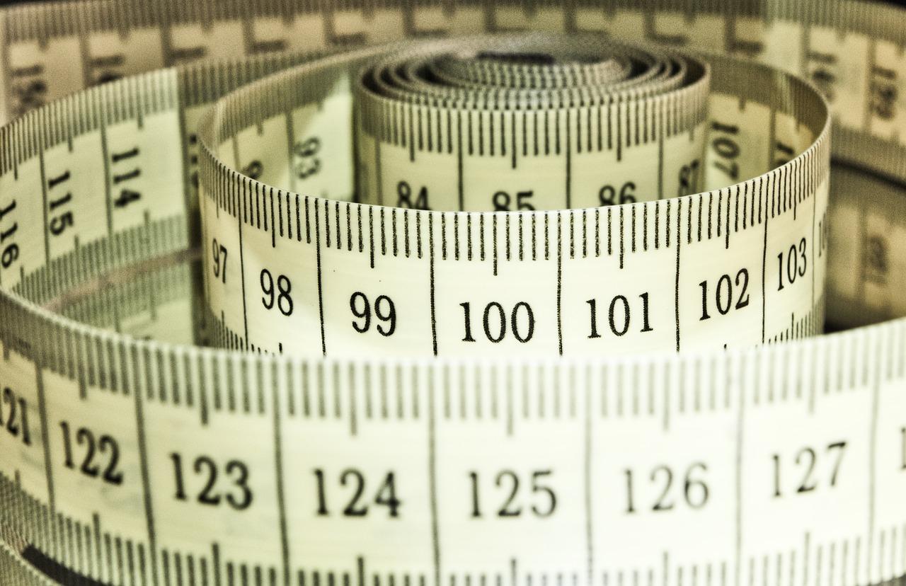tape-measure-3859795_1280.jpg
