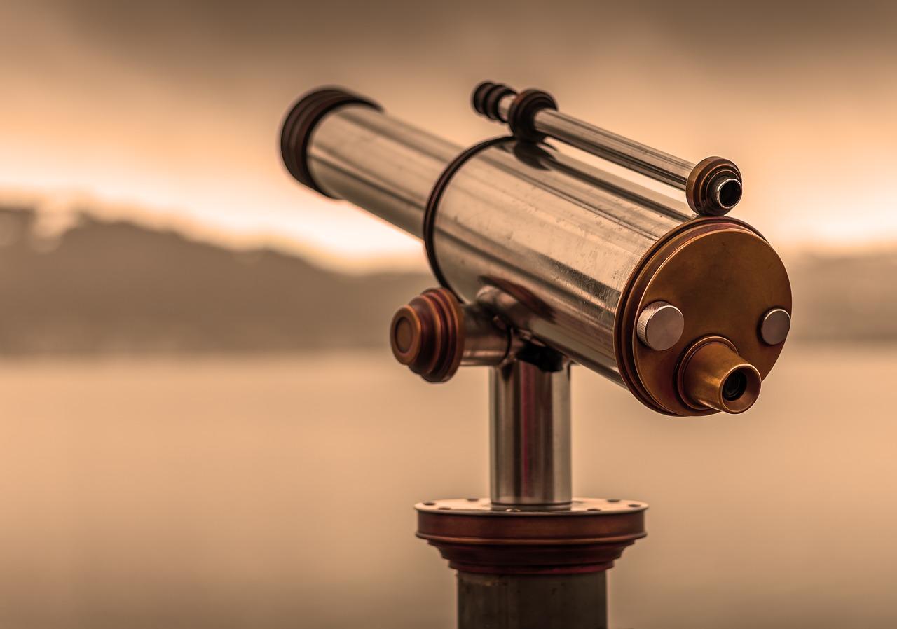 telescope-2127704_1280.jpg