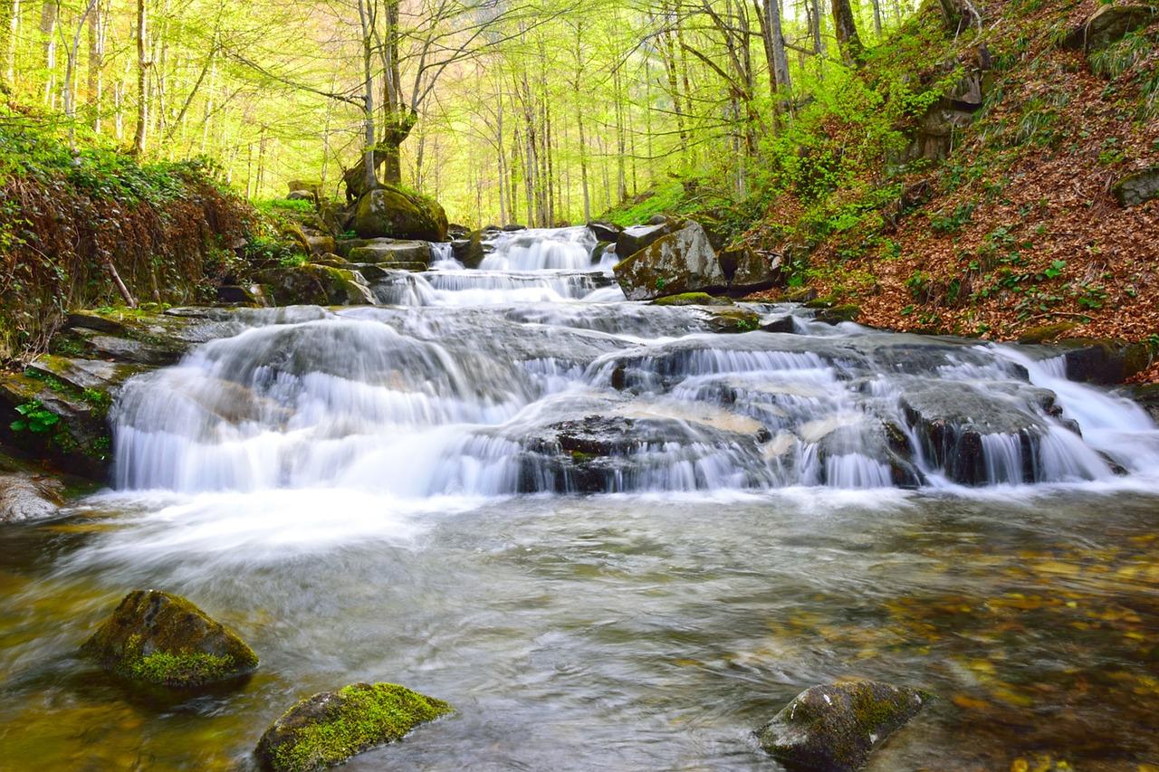 water-3168251_1280.jpg
