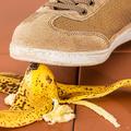 6 banánhéj a nyelvtanulásban!