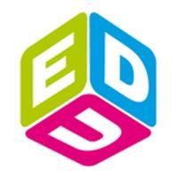 Educatio Kiállítás