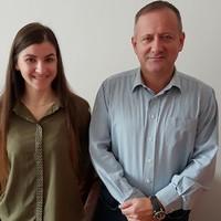 Ismerd meg az oktatód – Interjú Háger Tamással