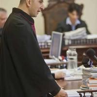 """""""Az ügyész olyan aktív szereplője a büntető igazságszolgáltatásnak, aki az egyik legtágabb körben és igen széles platformon részese az eljárási rendnek."""""""