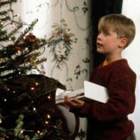 Hogyan karácsonyoztok Ti? - A joghallgatók karácsonyi toplistái