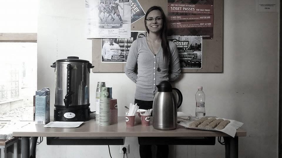 lexcafe5.jpg