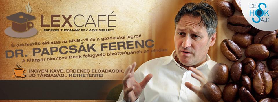 papcsak-ferenc.png