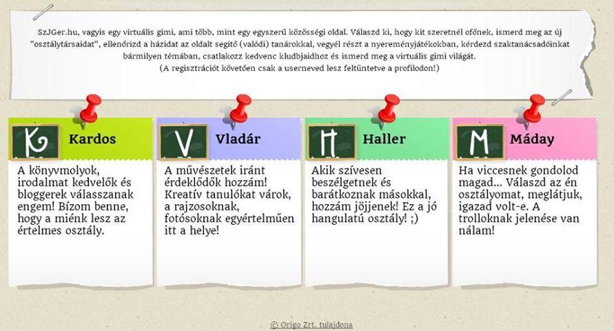 szjg naptár Szjger  Szent Johanna Gimi Hivatalos Közzöségi oldal :D   Leya világa szjg naptár