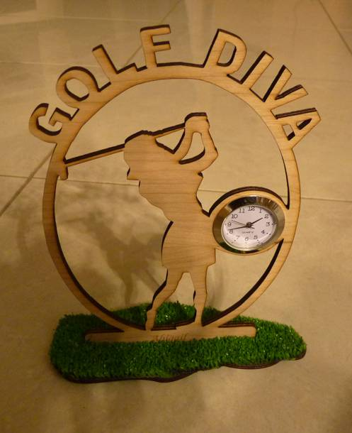 golfdiva.jpg