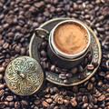 Türk Kahvesinin Fark Yaratan Faydaları