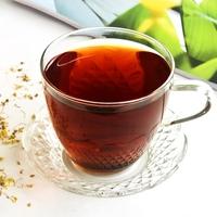 Demir İçeren Yemeklerin Üstüne Çay İçmeyin!