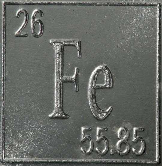 demir-elementi.JPG