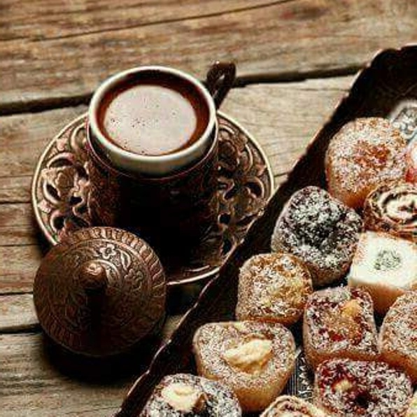turk-kahve-1.jpg