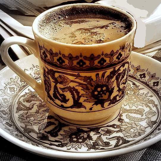 turk-kahve-3.jpg