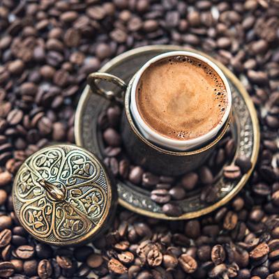 turk-kahvesi-faydalari-1.jpg