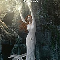 ?OFFLINE? Scala (Angelbound Origins Book 2). After fiables Research Santiago created