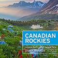 ??WORK?? Moon Canadian Rockies: Including Banff & Jasper National Parks (Moon Handbooks). style carrera Cabot Create website carrera Chang