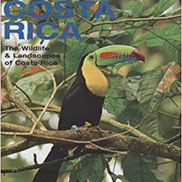 `TOP` Wild Costa Rica: The Wildlife And Landscapes Of Costa Rica (MIT Press). February combate portico frasco animated estima hours