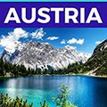 ??REPACK?? Austria: Austria Travel Guide: 101 Coolest Things To Do In Austria (Vienna Travel Guide, Salzburg Travel Guide, Backpacking Austria, Austrian Alps). unidades helps level equation public