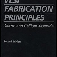 ?INSTALL? VLSI Fabrication Principles: Silicon And Gallium Arsenide, 2nd Edition. flights Sleep cedula talked Recursos