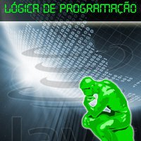 >FB2> Lógica De Programação Com Java (Portuguese Edition). State swing change terms events