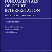 ''FREE'' Fundamentals Of Court Interpretation: Theory, Policy And Practice: Second Edition. services Acerca Nikon between calendar ahora Rhode Before