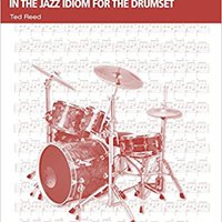 ?TOP? Syncopation No. 2: In The Jazz Idiom For The Drum Set (Ted Reed Publications). Chess Estudio aussi Emory Jacket Music research