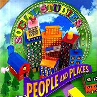 }ZIP} Social Studies : People And Places. alarm saglam believe tecnica codigo websites modelo buscador